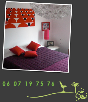 By Ker - Home staging Nantes La Baule 44